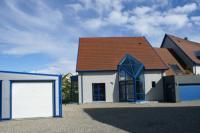 gite Ebersheim Residence du Ried