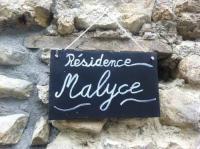 Gîte Beaudéan Gîte Résidence Malyce