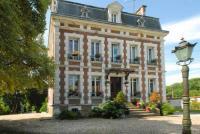 Location de vacances Reilly Location de Vacances Le Domaine des Prés du Hom