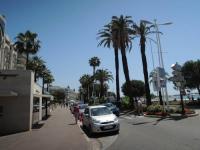 tourisme Saint Jeannet ACCI Cannes Croisette