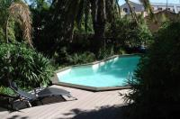 gite Marseille 8e Arrondissement Le Jardin Zen
