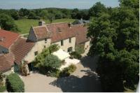 Location de vacances Castillon en Auge Les Gîtes de La Ferme de l'Oudon