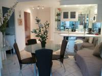 gite Nice Karolina Properties - Appartement Cheverny