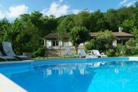 Location de vacances Génat Location de Vacances Maison Cancela