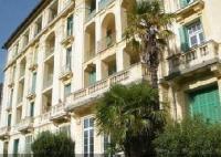 Location de vacances Breil sur Roya Location de Vacances Studio de charme-Le Palais du Golf