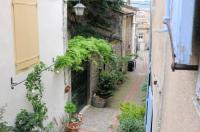 tourisme Carcassonne Maison Rives