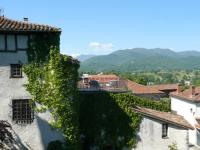 Location de vacances Les Bordes sur Lez Location de Vacances Villa Belisama