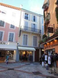 tourisme Fréjus Apartments Meynadier