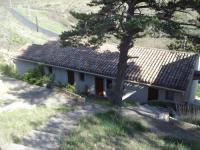 Location de vacances Gréoux les Bains Location de Vacances Résidence des Cades