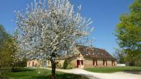 Location de vacances Montferrand du Périgord Location de Vacances La Borie du Chevrier