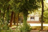 tourisme Bacqueville en Caux Appartement Le Chat Chez Qui J'habite