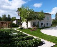 Location de vacances Sonnay Gîte La Fraiseraie