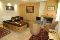 gite Chamonix Mont Blanc Appartement Annabel
