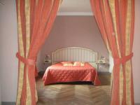 tourisme Carcassonne Auberge des Lices