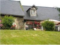 Location de vacances Saint Christophe le Jajolet Gite la Baudrière