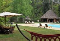 Location de vacances Yvoy le Marron Gîtes Le Mousseau