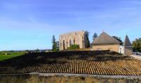 tourisme Saint Aignan Vignobles Fabris