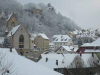 Gîte Hagenthal le Bas Gîte B-B de charme La Maison des 5 Temps
