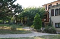 Location de vacances Belvianes et Cavirac Location de Vacances Les Eaux Tranquilles