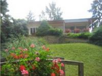 Location de vacances Eguisheim Location de Vacances La Villa