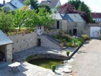 Location de vacances Gréville Hague Location de Vacances Maison Duchevreuil