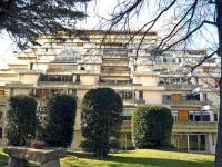 gite Saint Martin de Seignanx Château Boulard 1