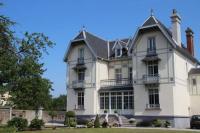 Location de vacances Hesdigneul lès Boulogne Location de Vacances La Roseraie