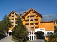 tourisme Saint Sorlin d'Arves Alpheratz-2