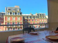 gite Biarritz Bere Naïa
