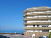gite Biarritz Les Corsaires