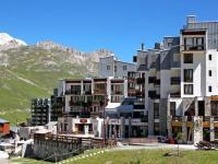 gite Bourg Saint Maurice Le Sefcotel 3