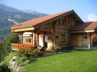 Location de vacances Thônes Location de Vacances Namasté