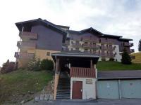 gite Gilly sur Isère Mont Blanc Soleil ( AB,C,D,E)