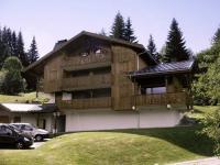 gite Chamonix Mont Blanc Le Tagre