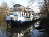 Location de vacances Vélizy Villacoublay Location de Vacances Boat For Guest