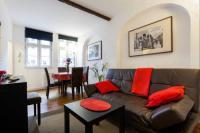 tourisme Vendenheim Appartement Grand Rue