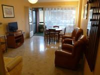 Location de vacances Nattages Location de Vacances Appartement Le Cocher de la Reine