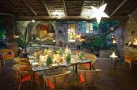 Location de vacances Colognac Location de Vacances La Vieille Maison - Halte Gourmande