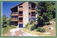tourisme Font Romeu Odeillo Via Appartement La Marmotte