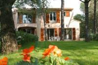 gite Grimaud Location Villa et Studios Roquebrune-sur-Argens
