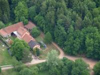 Location de vacances Lengelsheim Gite du Moulin de la Schwingmulhe