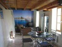 Location de vacances Sorio Location de Vacances Lenza Longa Appart