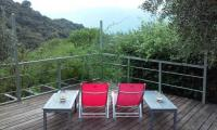 Location de vacances Toudon Location de Vacances Mas de Beauplan