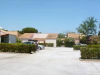 gite Canet en Roussillon Les Maisons du Soleil