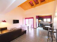 tourisme Canet en Roussillon Tixador