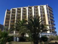 gite Perpignan Le Beach 3