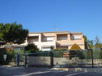 gite Carnoux en Provence Les Hameaux de l'Ile Rousse 2