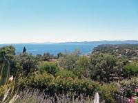 gite Sainte Maxime Panorama 1-1