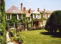 Location de vacances Fontaine sur Ay Location de Vacances La Marotière
