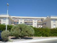 tourisme Marseille 8e Arrondissement La Mer 2